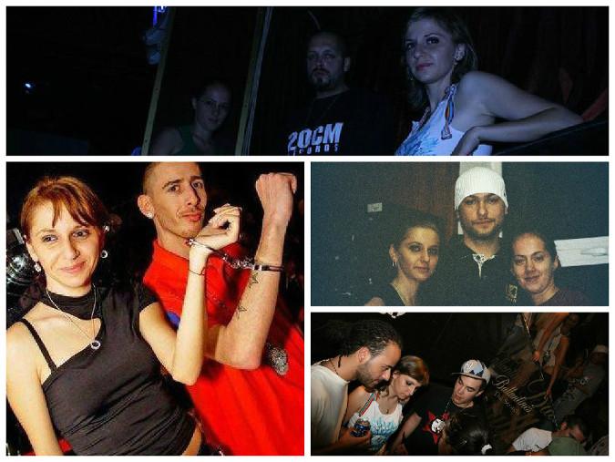 hiphop dede.ro